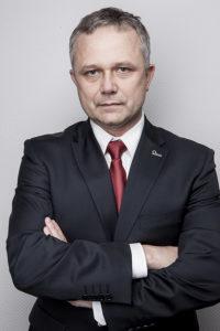 Sławomir Stachowicz